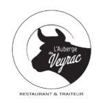 Auberge de Veyrac