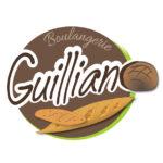 Boulangerie Guilliano