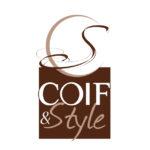 Coif et Style