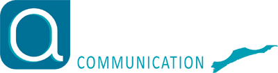 Adage Communication