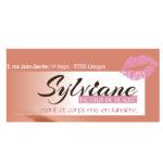 Sylviane - Institut de Beauté