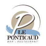 Le Ponticaud