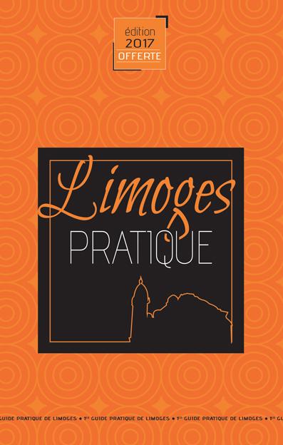limoges-pratiques-2017