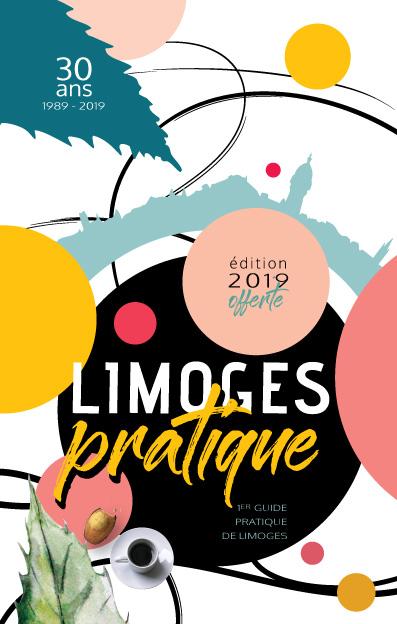 limoges-pratiques-2019